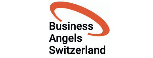 Business Angels Switzerland