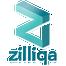 Ziliqa