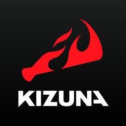 Kizuna Athletes