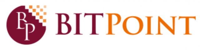 BitPoint JP