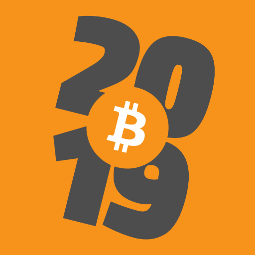 Bitcoin 2019 conference