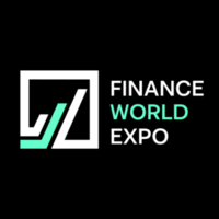 Finance World Expo
