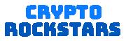Crypto-Rockstars