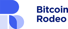 Bitcoin Rodeo