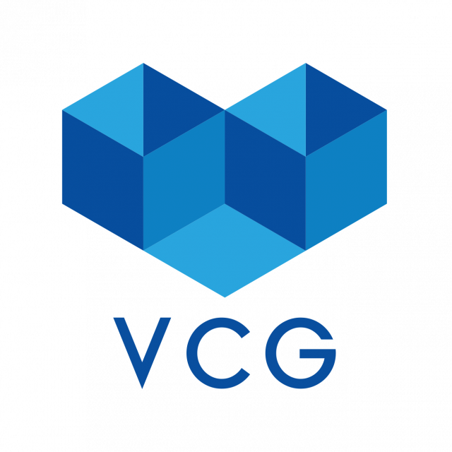 VCG Hong Kong