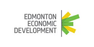 Edmonton Economic Develpment