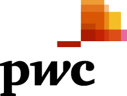 PWC St Gallen