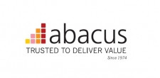Abacus Financial Services Giblartar