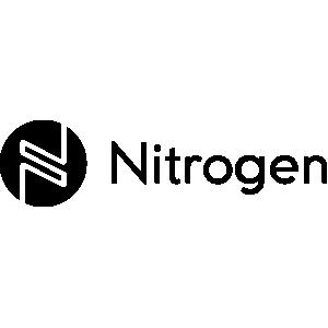Nitrogen Network