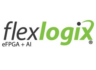 Flex Logix