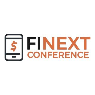 FiNext