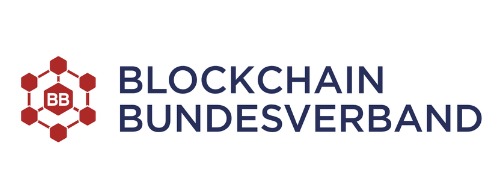 Blockchain Bundesverband