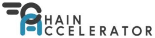 Chain Accelerator