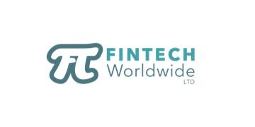 Fintech Worldwide Ltd