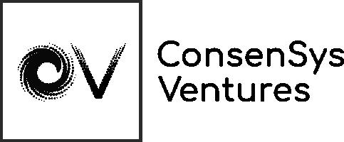 ConsenSys Ventures