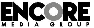 Encore Media Group