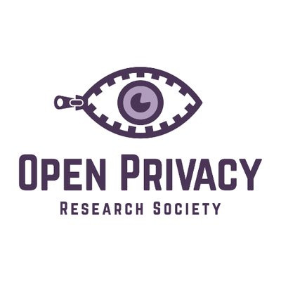 Open Privacy