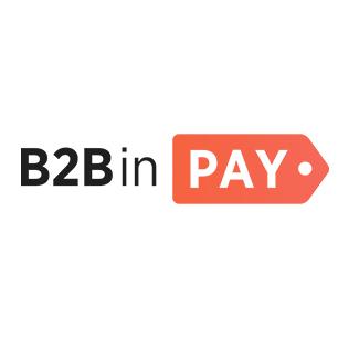 B2BinPay