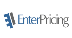 Enterpricing