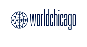 Worldchicago