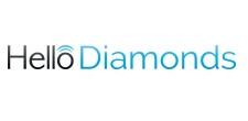 HELLO DIAMONDS