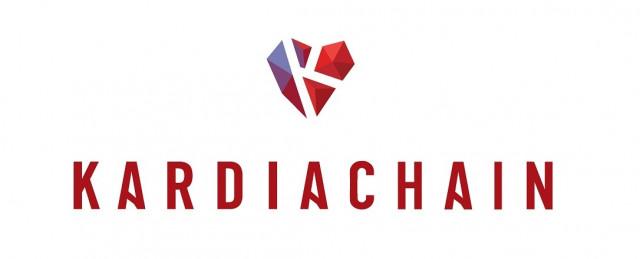KardiaChain