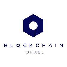 Blockchain Academy Israel