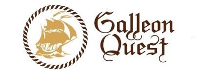 Galleon Quest
