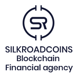 SilkRoad Coins