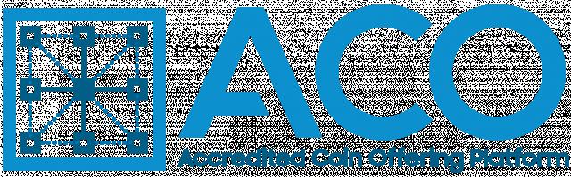 ACO Platform