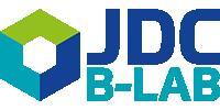 JDC B-LAB