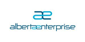 Alberta Enterprise