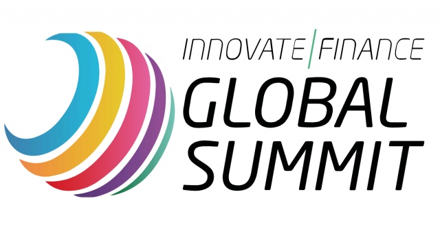 Innovate Finance Global Summit