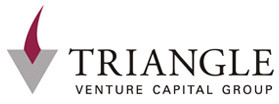 Triangle Venture Capital Group