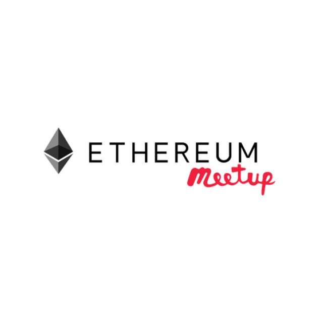 Ethereum Meetup