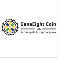 GanaEight Coin