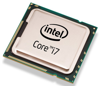 New_core_i7_replica