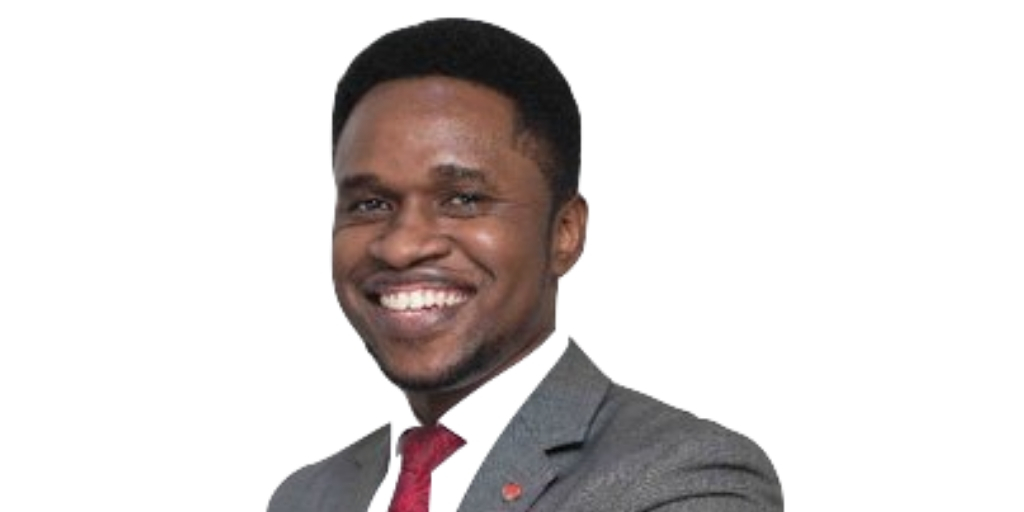 Startup Grind Lagos to host founder of
