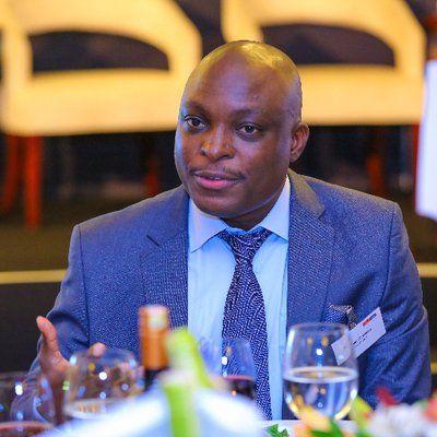 CcHUB hires Abiola Olaniran, founder of Gamesole, as CTO of eLimu