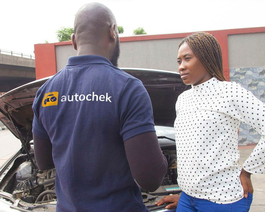 Autochek secures .4 million pre-seed funding to deliver technology for African automotive industry