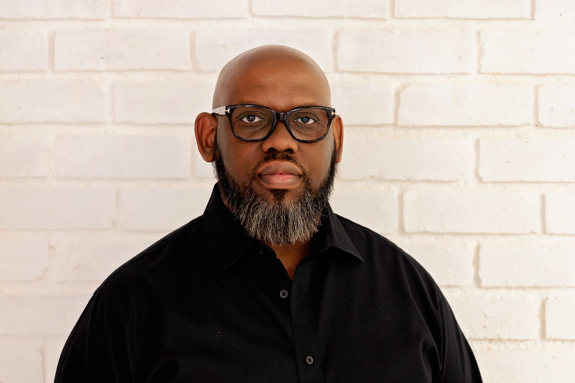 Sipho Dlamini, CEO, Universal Music Group, South Africa and Sub-Saharan Africa