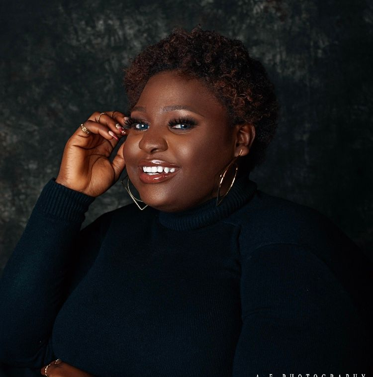 Grace Ogundiran