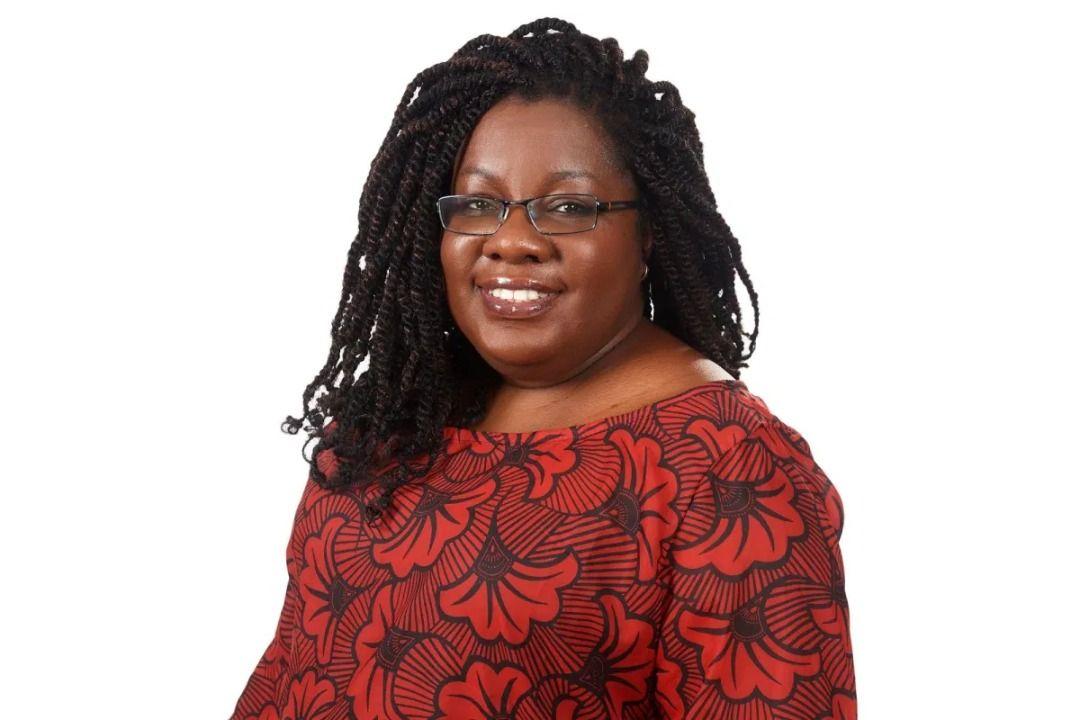Judith Okonkwo, Founder Imisi 3D
