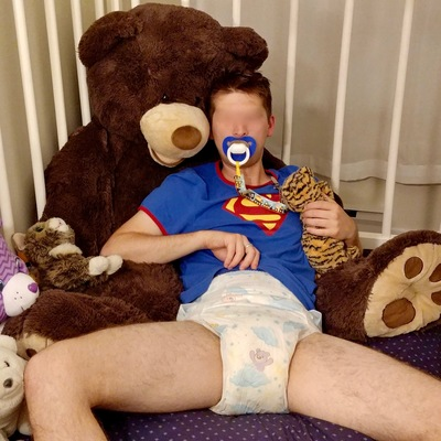 subbysootherboy@abdl.link