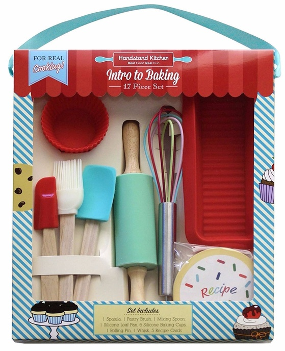 Diy Or Buy These 11 Craft Kits For Kids To Keep Them Busy Into The