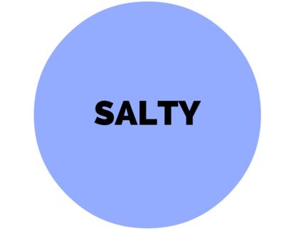 Slang Words Cool Kids Used in 2016