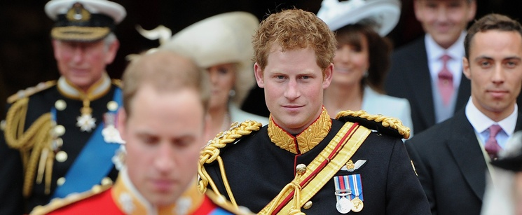 Prince Harry Wedding Date.Prince Harry And Meghan Markle Confirm Royal Wedding Date So