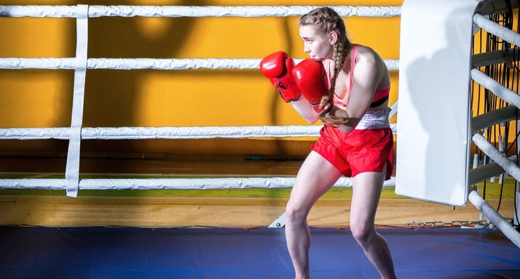 Tips and Tricks for Boxing Beginners