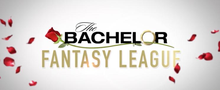 how to create a bachelorette fantasy league group
