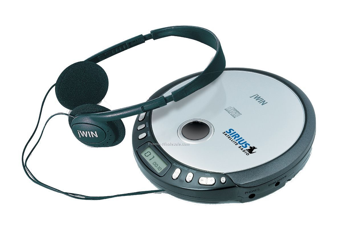 39 things you 39 ll only remember if you were a 2000s teen - Mobile porta cd ...